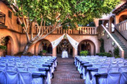 Aldea Weddings Phoenix AZ 85029 ReceptionHalls