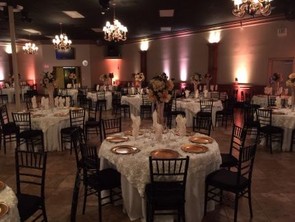 Banquet Halls Around Phoenix Arizona Research And Compare 26