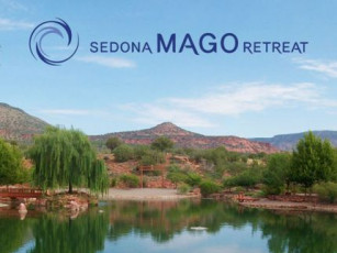 Sedona Mago Retreat