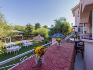 4 Banquet Halls And Wedding Venues Around Tucson Arizona