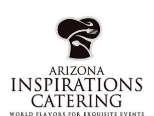 AZ Inspirations Catering