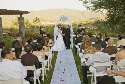Banquet Halls Around Temecula California Research And Compare 54