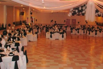 West Covina Elks Lodge West Covina Price And Compare This Venue