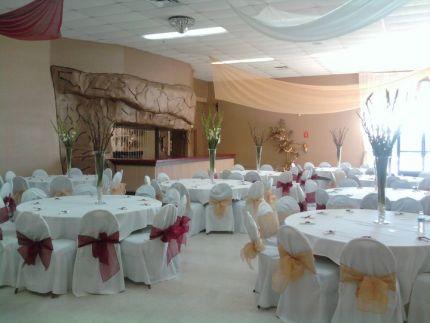 Modesto Banquet Hall Modesto Ca 95350 Receptionhalls Com