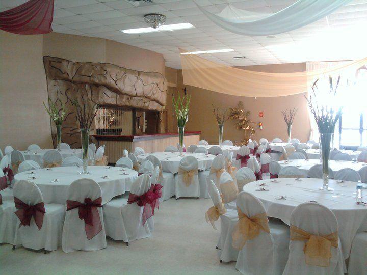 Modesto Banquet Hall Modesto Ca 95350 Photos