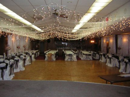 Norwalk Whittier Banquet Hall In Norwalk California