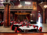 Hollywood Sports Banquet Hall