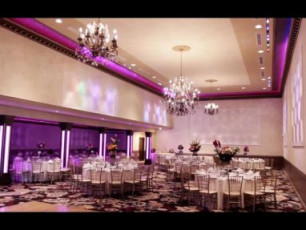 Boulevard Events