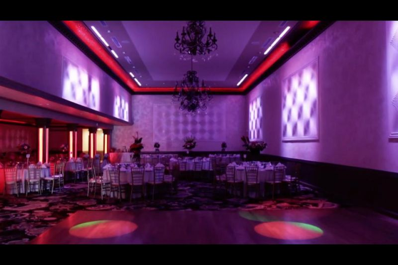 Kriestel Banquet Hall North Hollywood CA 91605 Photos