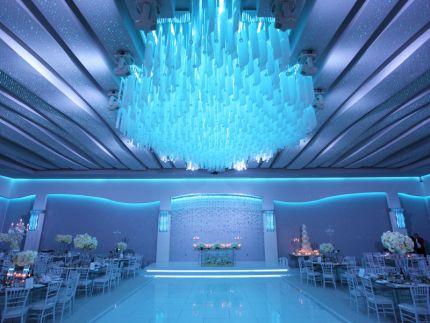 Metropol Banquet View Slideshow