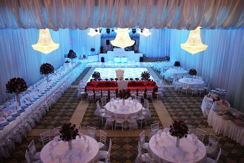 Royal Palace Banquet Hall Glendale CA 91204 Photos ReceptionHalls