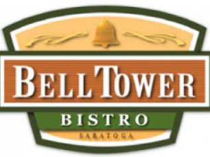 Bell Tower Bistro & Patisserie