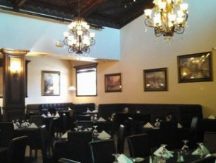 Magdaleno's Banquets & Catering