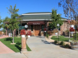 Hanford Ranch Winery and Events
