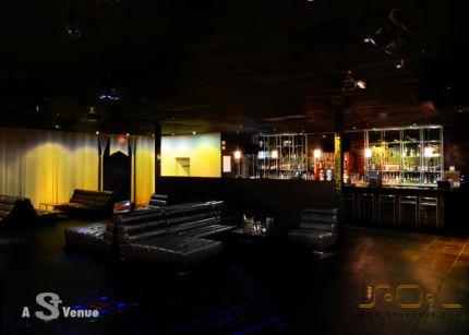 Sol Venue Carson Ca 90745 Receptionhalls Com