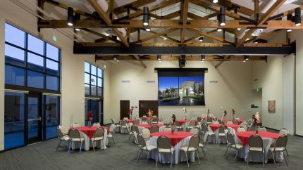 Banquet Halls Around Norwalk California Research And