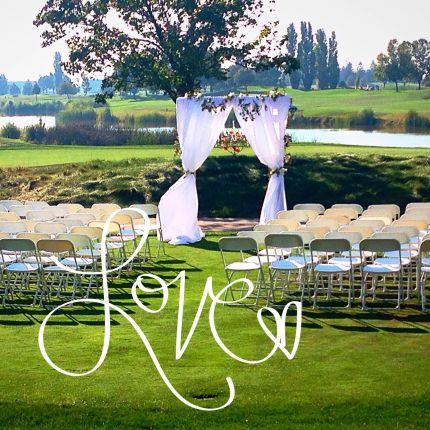 The reserve at spanos park stockton ca 95219 for Wedding venues stockton ca