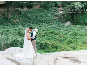 Campbell Creek Ranch Weddings and Events