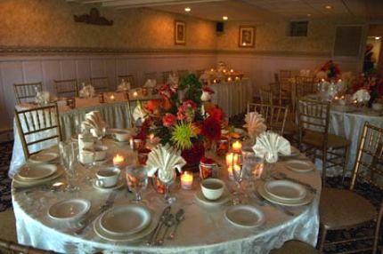 Banquet Halls around Wethersfield, Connecticut   Research ...
