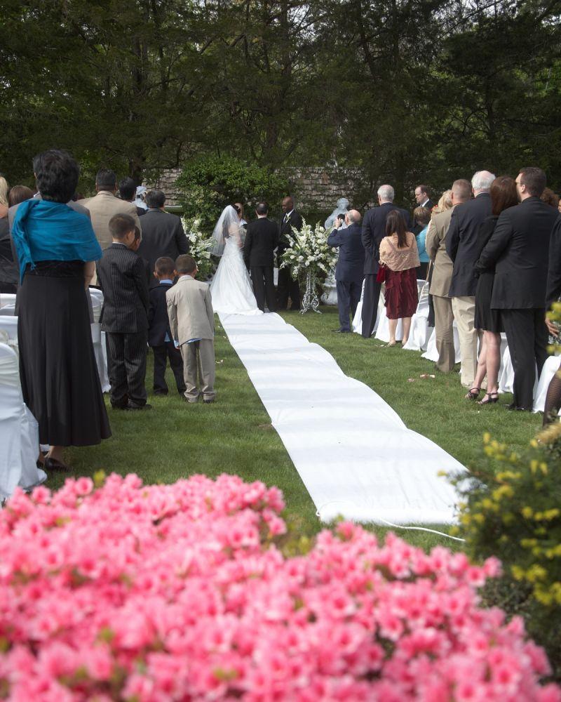 Wedding Venues In Stamford Ct: Italian Center Of Stamford, Inc.