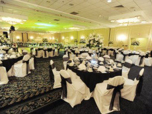 Wedding Venues In Ct.40 Banquet Halls And Wedding Venues Around Waterbury Connecticut