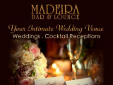 Madeira Bar and Lounge