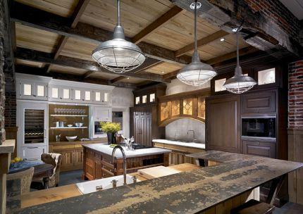 Artisan Kitchen G 252 Nstige Haushaltsger 228 Te
