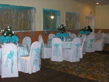 America S Best Inn Main Gate East In Kissimmee Florida