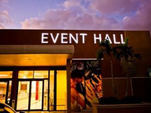 20 Banquet Halls And Wedding Venues Around West Palm Beach