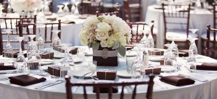 Rieken Weddings Affordable Dream View Slideshow