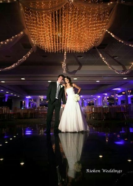 All Photos And Content Within This Listing Are The Property Of Rieken Weddings Affordable Dream Or Its Affiliates