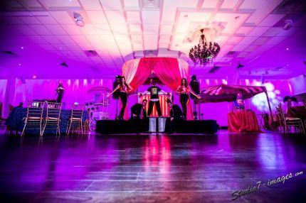 Lavan Catering And Events In Fort Lauderdale Florida