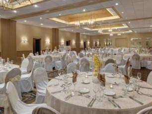27 Banquet Halls and Wedding Venues around Lake Worth, Florida
