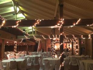 35 Banquet Halls And Wedding Venues Around Lakeland Florida