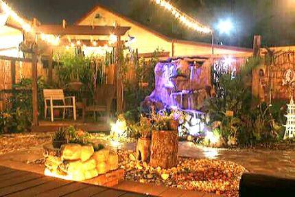 Banquet Halls Around Orlando Florida Research And Compare 54