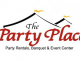 The Party Place - Banquet and Event Center