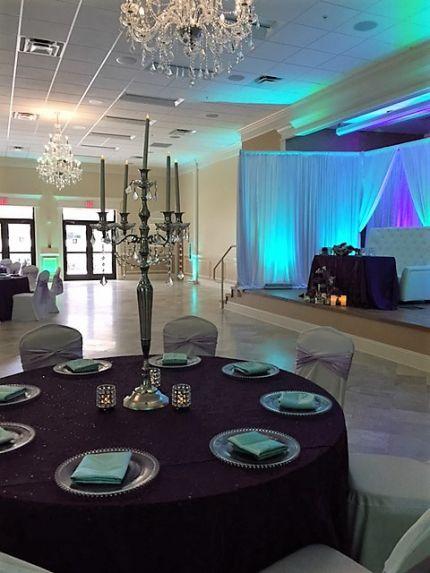 Shahnasarian Hall Pinellas Park Fl 33782
