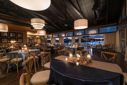Banquet Halls Around West Palm Beach Florida Research