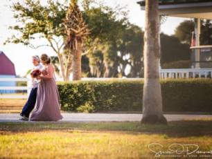 24 Banquet Halls and Wedding Venues around Lady Lake, Florida