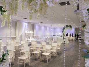 59 Banquet Halls and Wedding Venues around Lake Mary, Florida