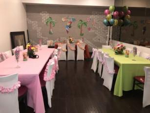 65 Banquet Halls And Wedding Venues Around Hollywood Florida