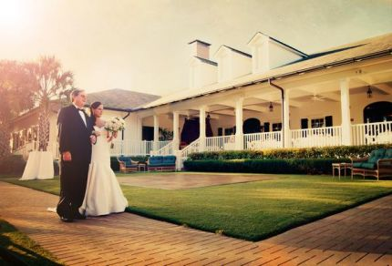 Reception Halls and Wedding Venues in Florida — ReceptionHalls.com