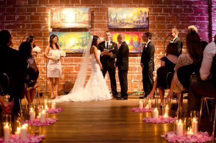 Banquet Halls In Florida Research And Compare 224 Banquet Halls
