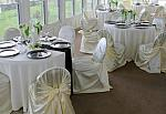 Reception Halls And Wedding Venues In Conyers Georgia ReceptionHalls