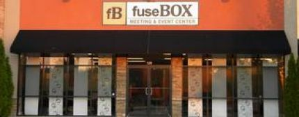fusebox duluth, georgia