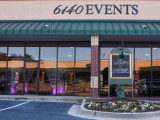 6140 Events