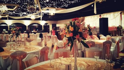 Monte Carlo Event Hall Norcross Price And Compare This