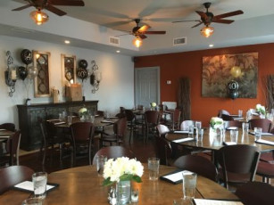 Gabe's Downtown Banquet Room