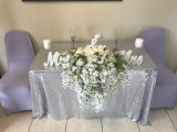 Happily Ever After Wedding Chapel & Banquet Hall