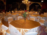 JD's Catering & Banquet Hall